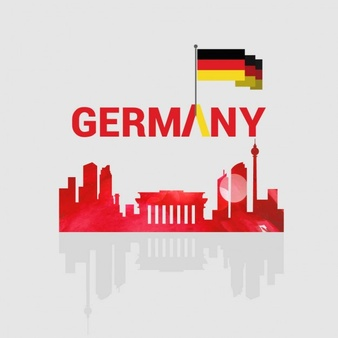GRADUATION OPPORTUNITIES IN GERMANY